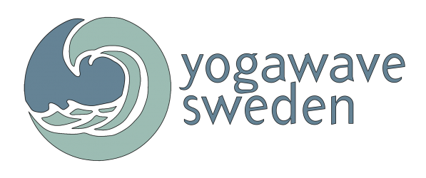 yogawavesweden